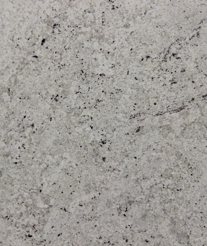 Colonial White Granite Honed 20mm and 30mm