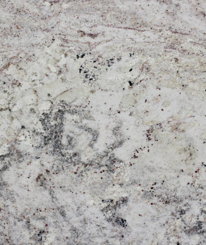 Bordeaux Dream Granite Polished 30mm