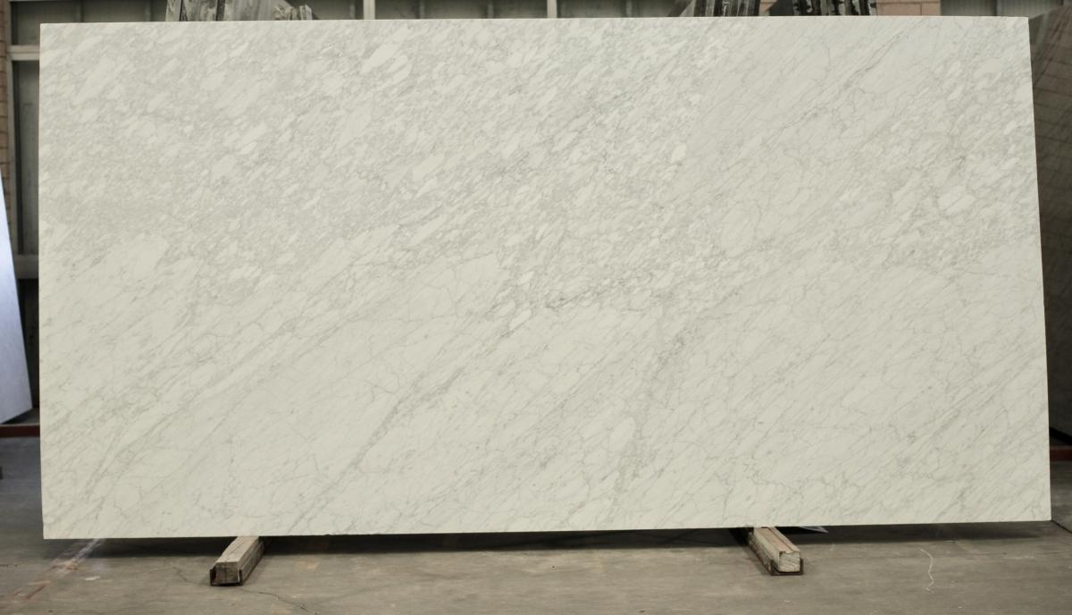 Carrara Gioia Marble Honed 20mm